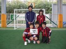 20080127-3.JPG