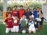 20080127-6.JPG