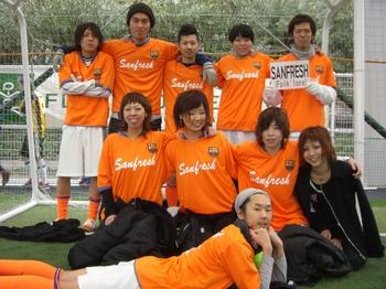 20080128-2.JPG