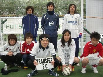 20080128-3.JPG