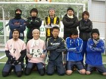 20080128-6.JPG