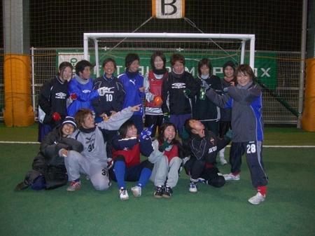20080210-1.JPG