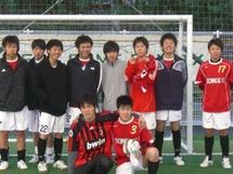 20080211-7.JPG