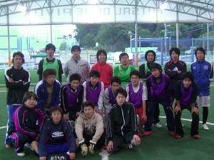 20080216-1.JPG
