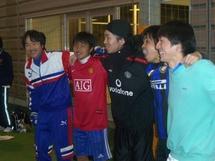 20080226-1.JPG