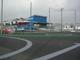 20080305-2.JPG
