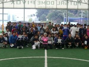 20080309-1.JPG