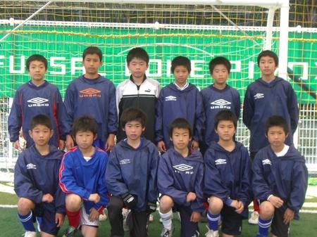20080315-1.JPG