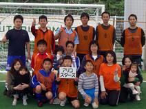 20080323-3.JPG