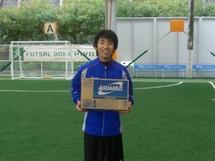 20080330-7.JPG