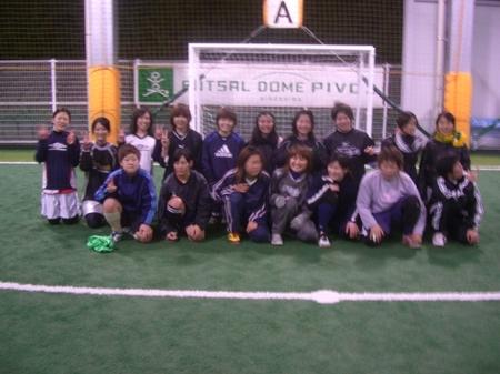20080331-5.JPG
