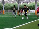 20080407-11.jpg