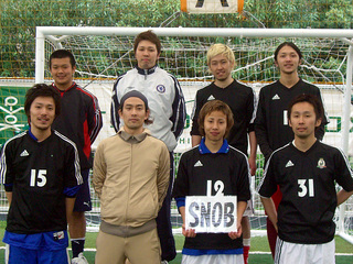 20080407-4.jpg
