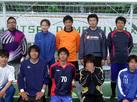20080506-8.jpg