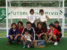 20080629-6.jpg