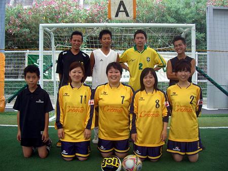 20080719-2.jpg