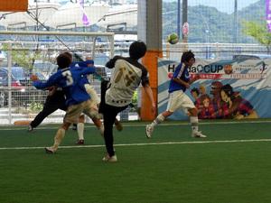 20080720-1.jpg