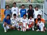 20080727-4.jpg