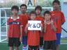 20080727-7.jpg
