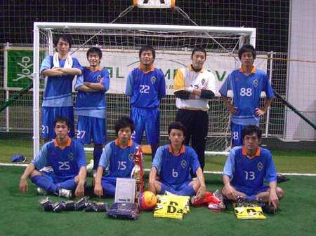 20080808-2.jpg