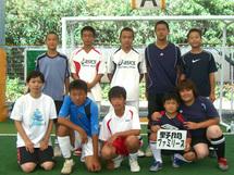 20080824-4.jpg