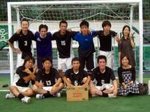 20080831-6.jpg