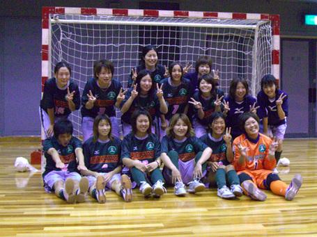 20080907-7.jpg