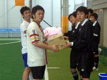 20080915-3.jpg