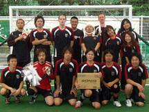 20080915-4.jpg