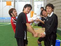 20080915-5.jpg