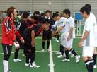 20080915-8.jpg