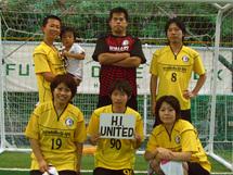 20080921-6.jpg