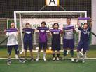 20081001SF-2.jpg