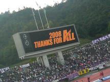 20081004-1.jpg