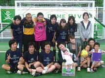 20081005-9.jpg