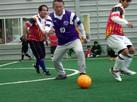 20081026-12.jpg