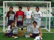 20081026-2.jpg