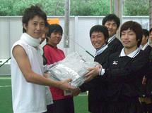20081026-3.jpg