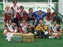20081026-4.jpg