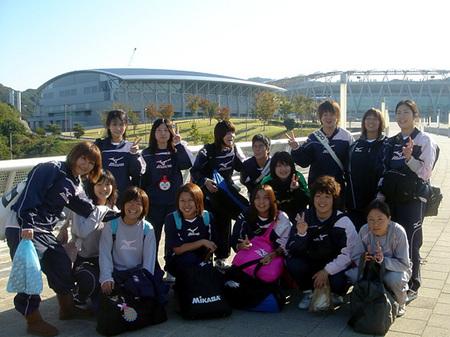 20081104-5.jpg