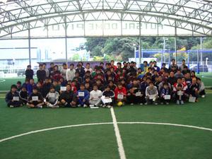 20081109-1.jpg