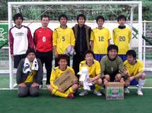 20081109-4.jpg
