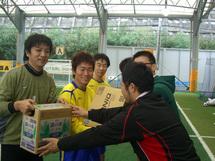 20081109-5.jpg