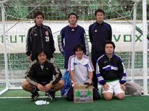 20081109-8.jpg