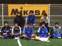 20081205-5.jpg