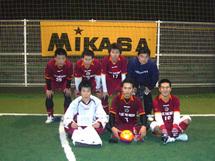 20081212-1.jpg