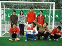 20081221-4.jpg
