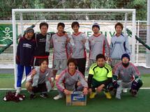 20081223-4.jpg