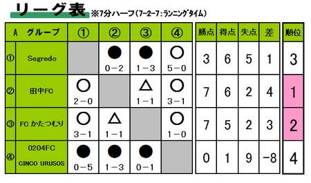 20081223SB-Y-B.jpg