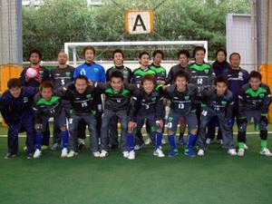 20090109-1.jpg